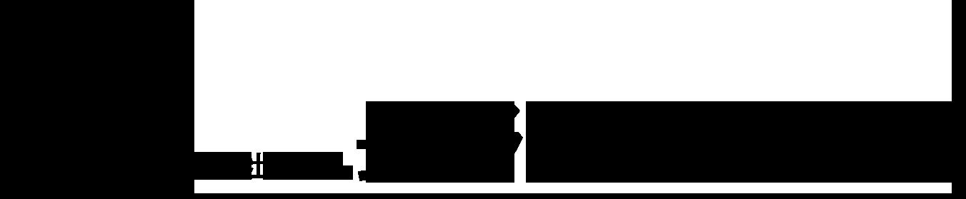 一般社団法人長野県溶接協会(NWES)